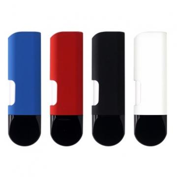 Cbd Oil Disposable Vape Pen Ceramic Disposable E Cig 0.5ml Empty Disposable E Cigarette