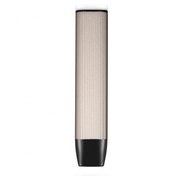 2020 Best Selling Vaporizer Kit Disposable Pen Vape Pod