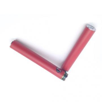 Kit 0.5ml Pen .5ml Glass Most Cheapest 800puffs High Quality Empty Disposable Vape Pod 300puffs