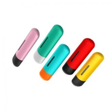 High Quality Hearing Aid Wax Filter Cerustop Wax Guard for CIC ITC Hearing Aid